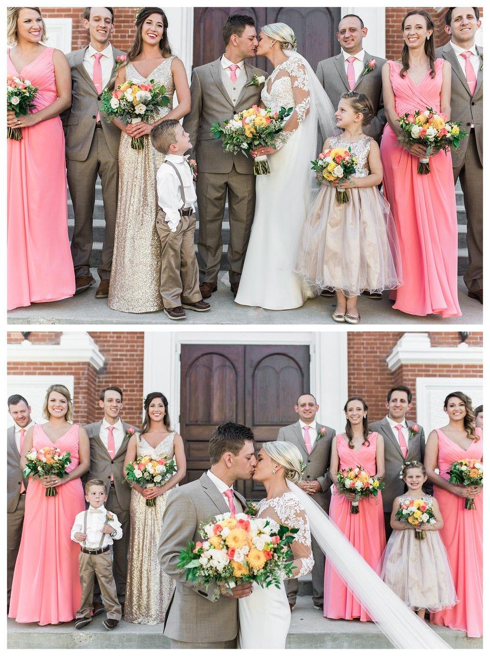 everleigh-photography-monastery-event-center-cincinnati-wedding-photographer-tara-and-elliot-heil-wedding-34
