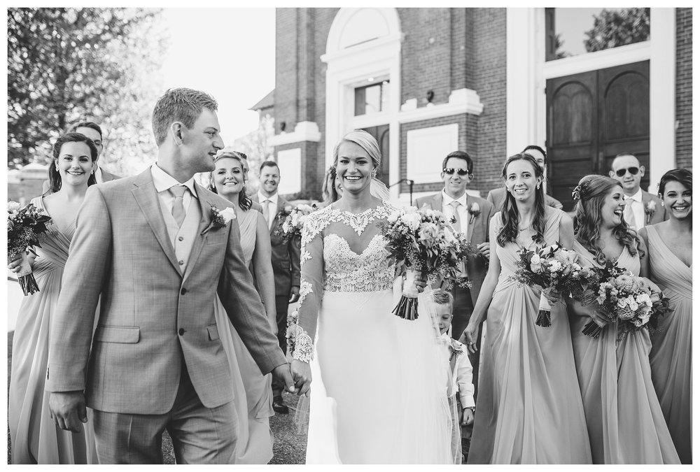 everleigh-photography-monastery-event-center-cincinnati-wedding-photographer-tara-and-elliot-heil-wedding-35