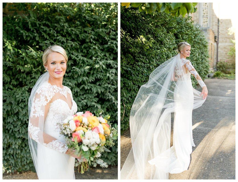 everleigh-photography-monastery-event-center-cincinnati-wedding-photographer-tara-and-elliot-heil-wedding-36