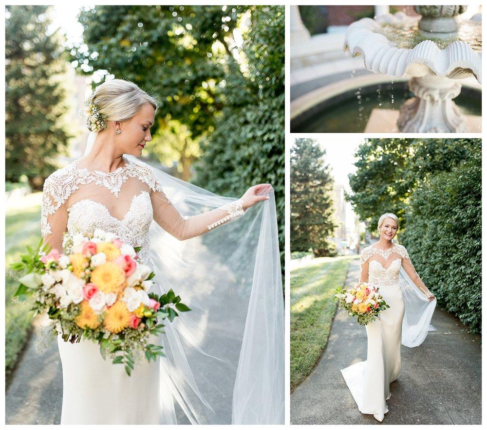 everleigh-photography-monastery-event-center-cincinnati-wedding-photographer-tara-and-elliot-heil-wedding-38