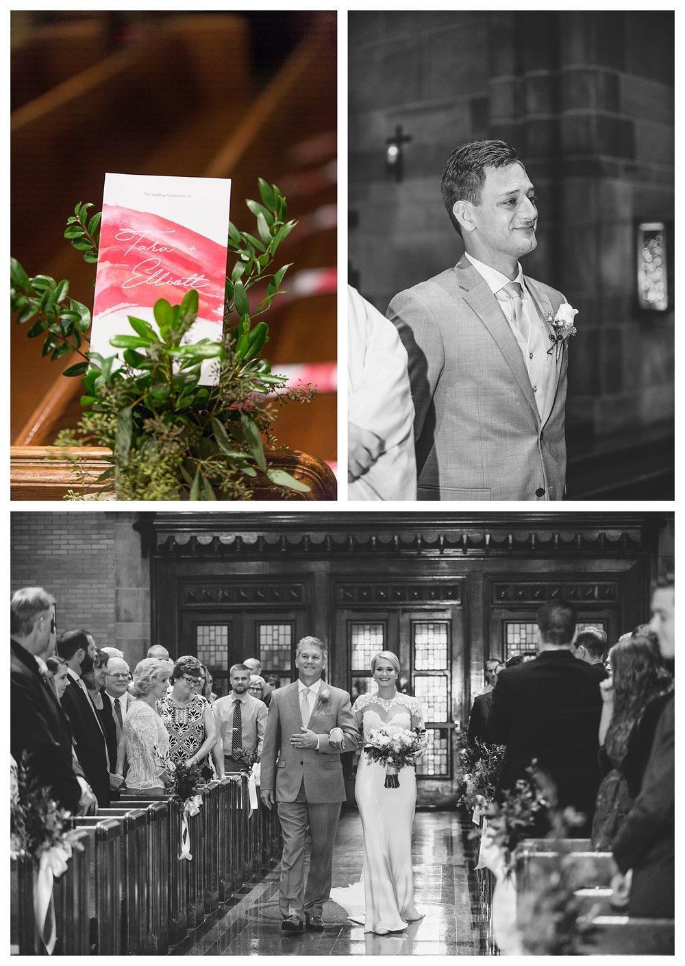 everleigh-photography-monastery-event-center-cincinnati-wedding-photographer-tara-and-elliot-heil-wedding-39