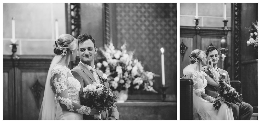 everleigh-photography-monastery-event-center-cincinnati-wedding-photographer-tara-and-elliot-heil-wedding-40