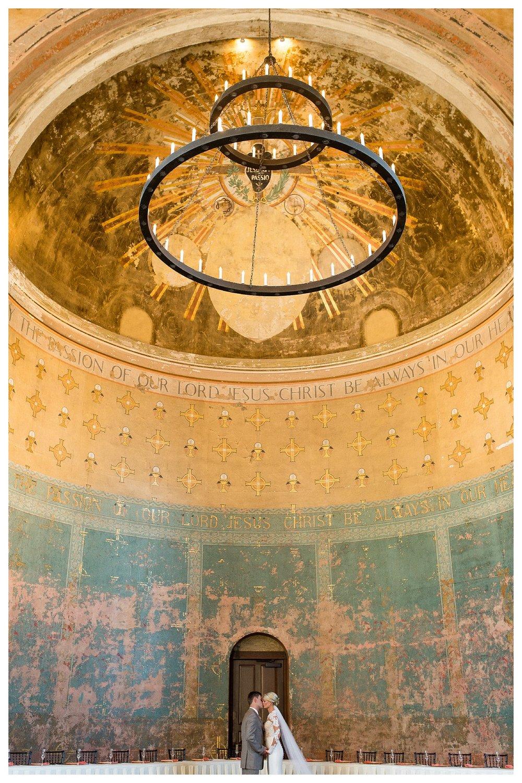 everleigh-photography-monastery-event-center-cincinnati-wedding-photographer-tara-and-elliot-heil-wedding-50
