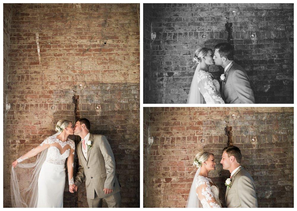 everleigh-photography-monastery-event-center-cincinnati-wedding-photographer-tara-and-elliot-heil-wedding-51