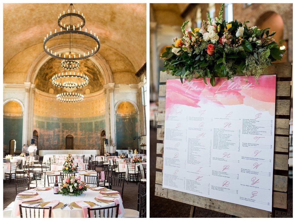 everleigh-photography-monastery-event-center-cincinnati-wedding-photographer-tara-and-elliot-heil-wedding-52