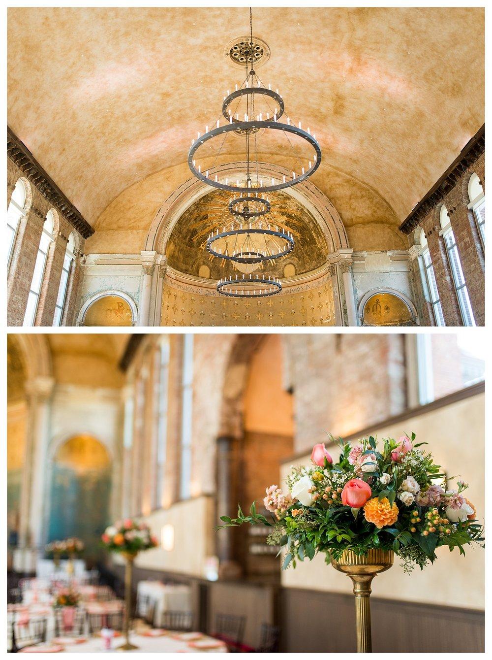 everleigh-photography-monastery-event-center-cincinnati-wedding-photographer-tara-and-elliot-heil-wedding-53
