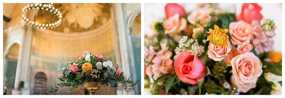everleigh-photography-monastery-event-center-cincinnati-wedding-photographer-tara-and-elliot-heil-wedding-56