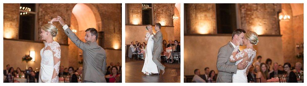 everleigh-photography-monastery-event-center-cincinnati-wedding-photographer-tara-and-elliot-heil-wedding-65