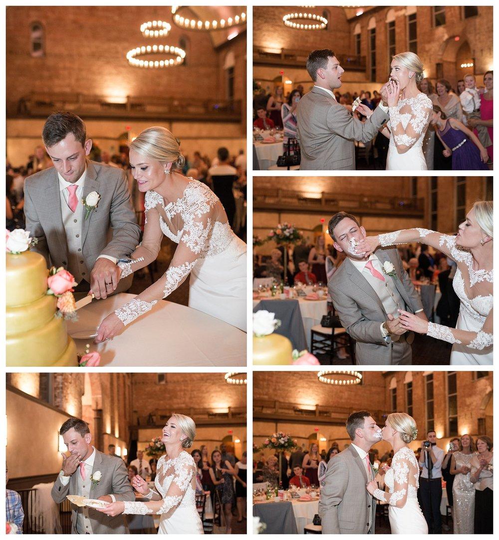 everleigh-photography-monastery-event-center-cincinnati-wedding-photographer-tara-and-elliot-heil-wedding-70