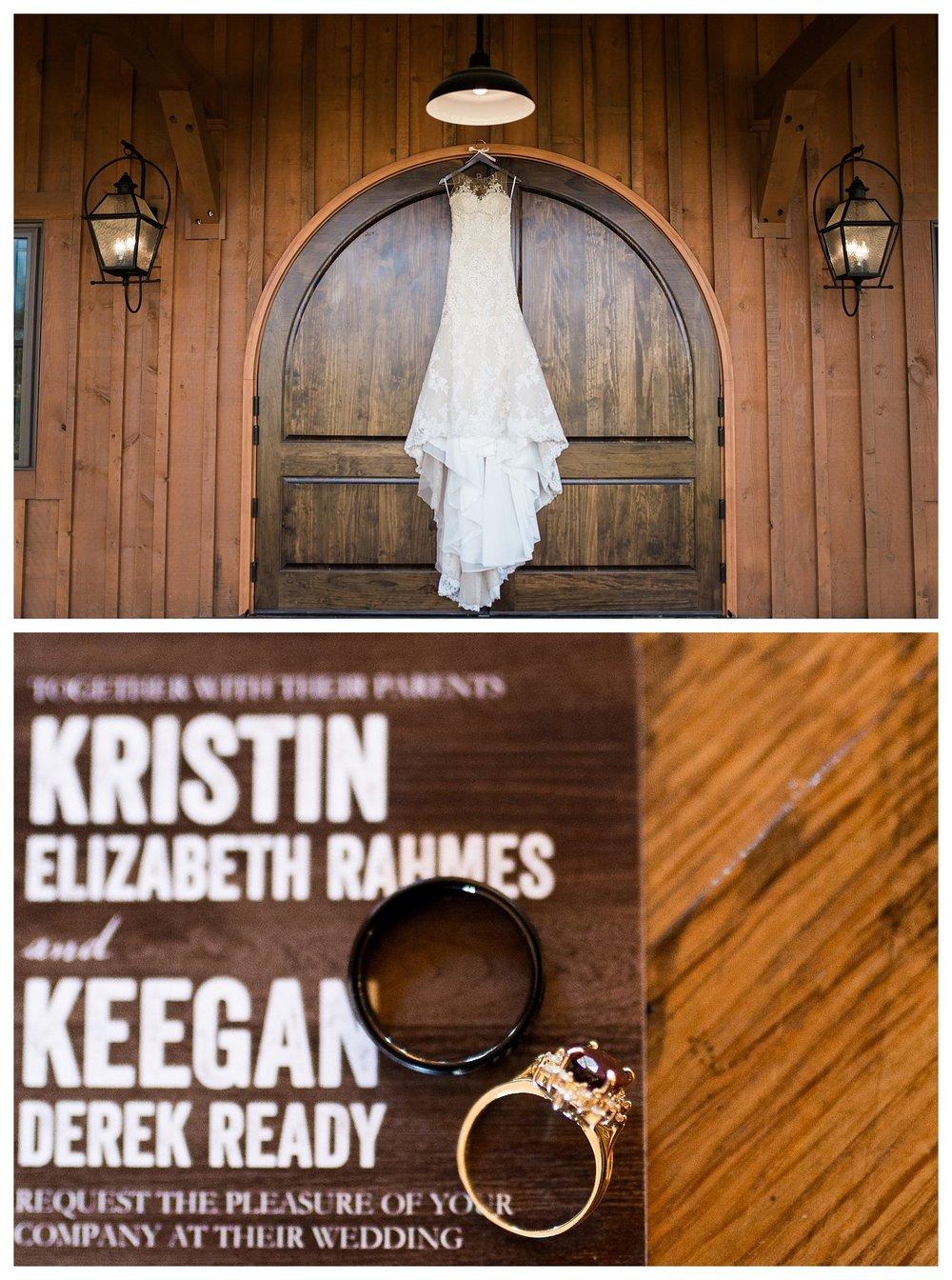 everleigh-photography-cincinnati-wedding-photographer-rolling-meadows-ranch-cincinnati-wedding-photography-wedding-photo-ideas-kristin-and-keegan01