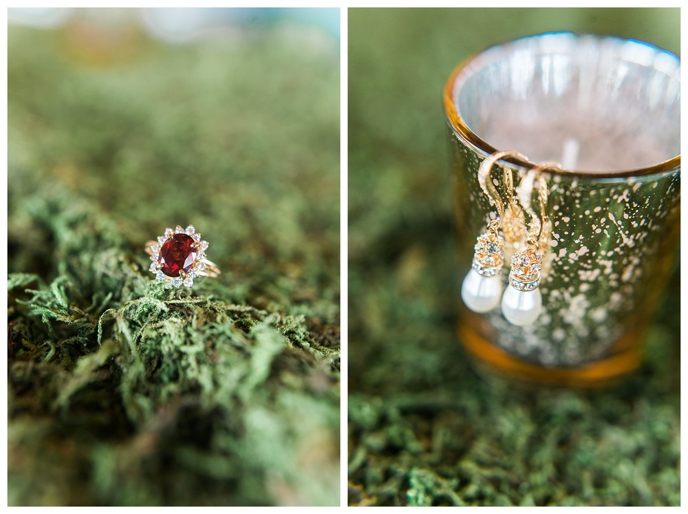 everleigh-photography-cincinnati-wedding-photographer-rolling-meadows-ranch-cincinnati-wedding-photography-wedding-photo-ideas-kristin-and-keegan02