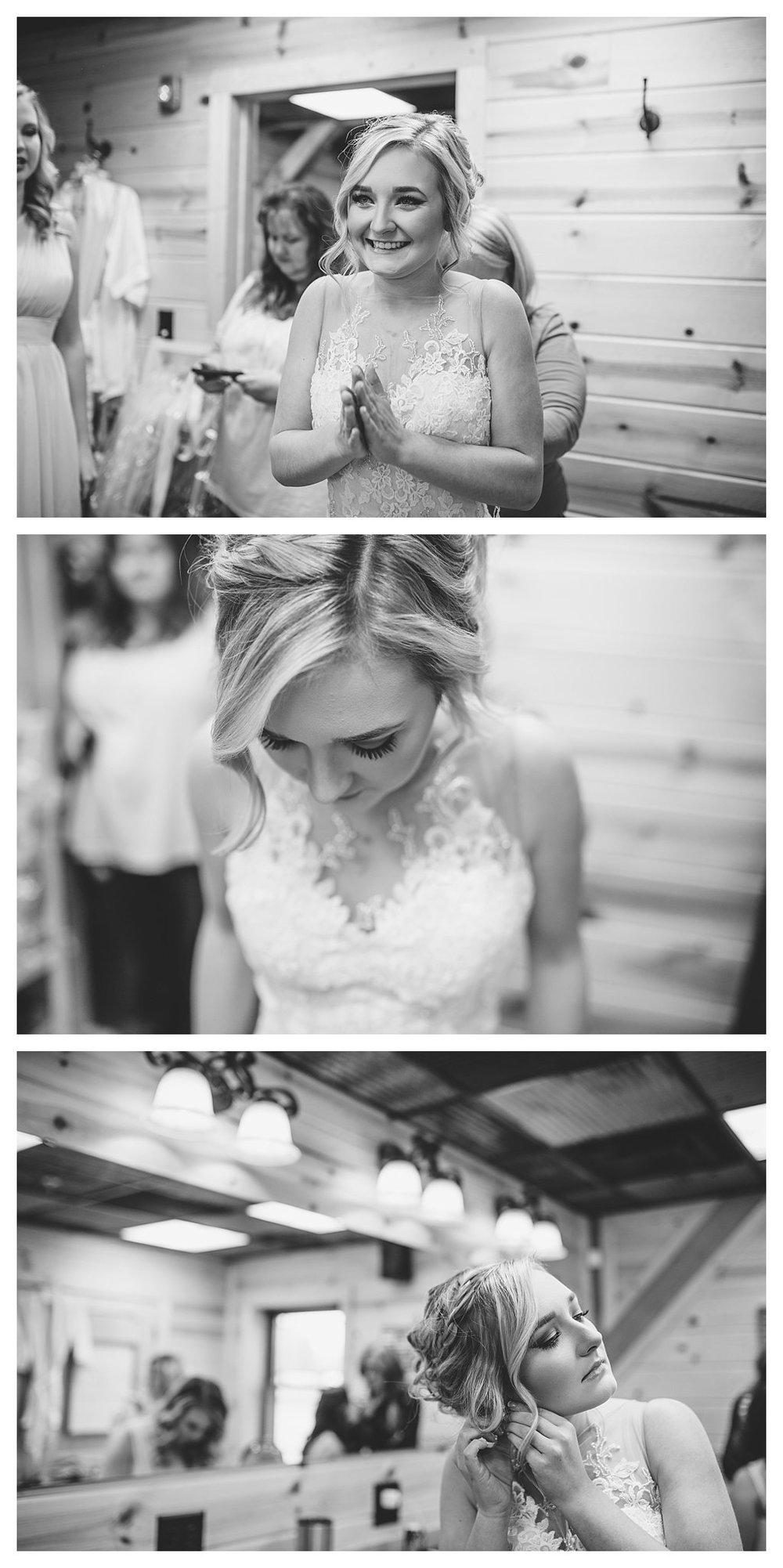 everleigh-photography-cincinnati-wedding-photographer-rolling-meadows-ranch-cincinnati-wedding-photography-wedding-photo-ideas-kristin-and-keegan07