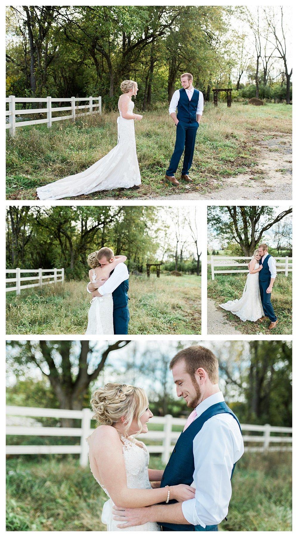everleigh-photography-cincinnati-wedding-photographer-rolling-meadows-ranch-cincinnati-wedding-photography-wedding-photo-ideas-kristin-and-keegan11