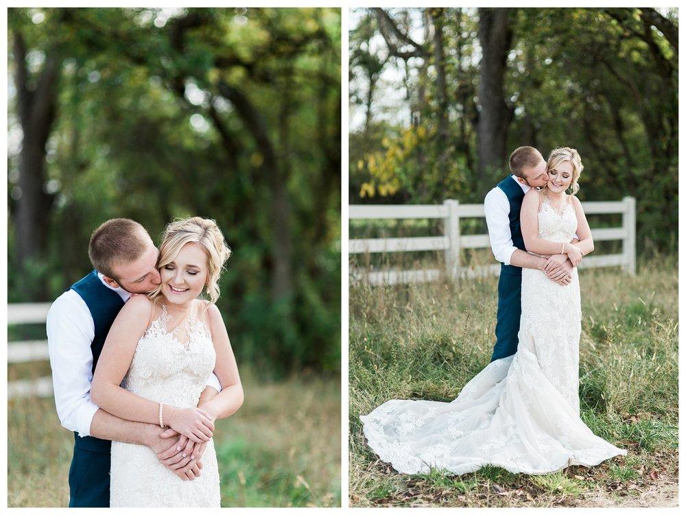 everleigh-photography-cincinnati-wedding-photographer-rolling-meadows-ranch-cincinnati-wedding-photography-wedding-photo-ideas-kristin-and-keegan13