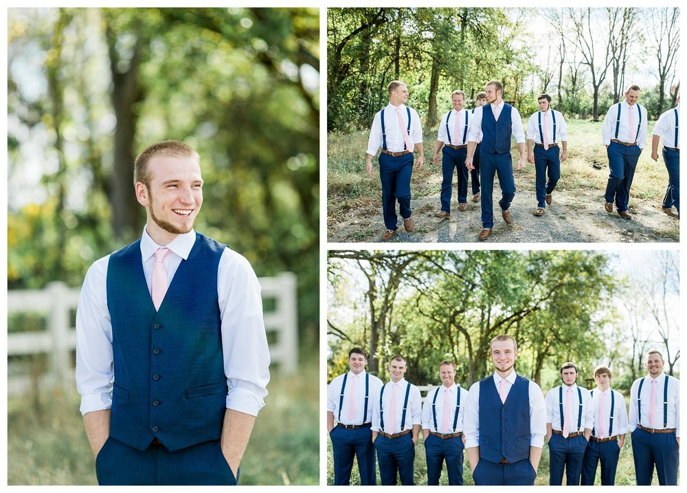 everleigh-photography-cincinnati-wedding-photographer-rolling-meadows-ranch-cincinnati-wedding-photography-wedding-photo-ideas-kristin-and-keegan15