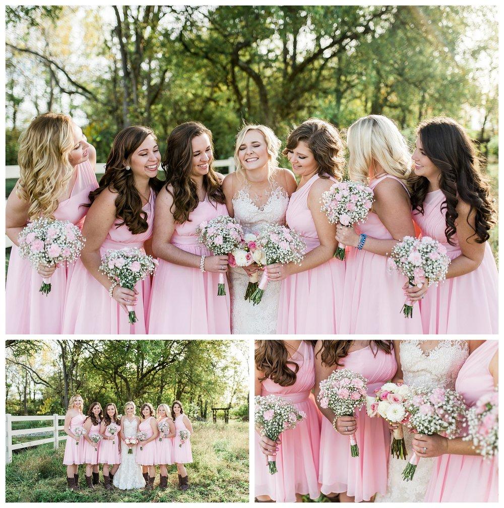 everleigh-photography-cincinnati-wedding-photographer-rolling-meadows-ranch-cincinnati-wedding-photography-wedding-photo-ideas-kristin-and-keegan16