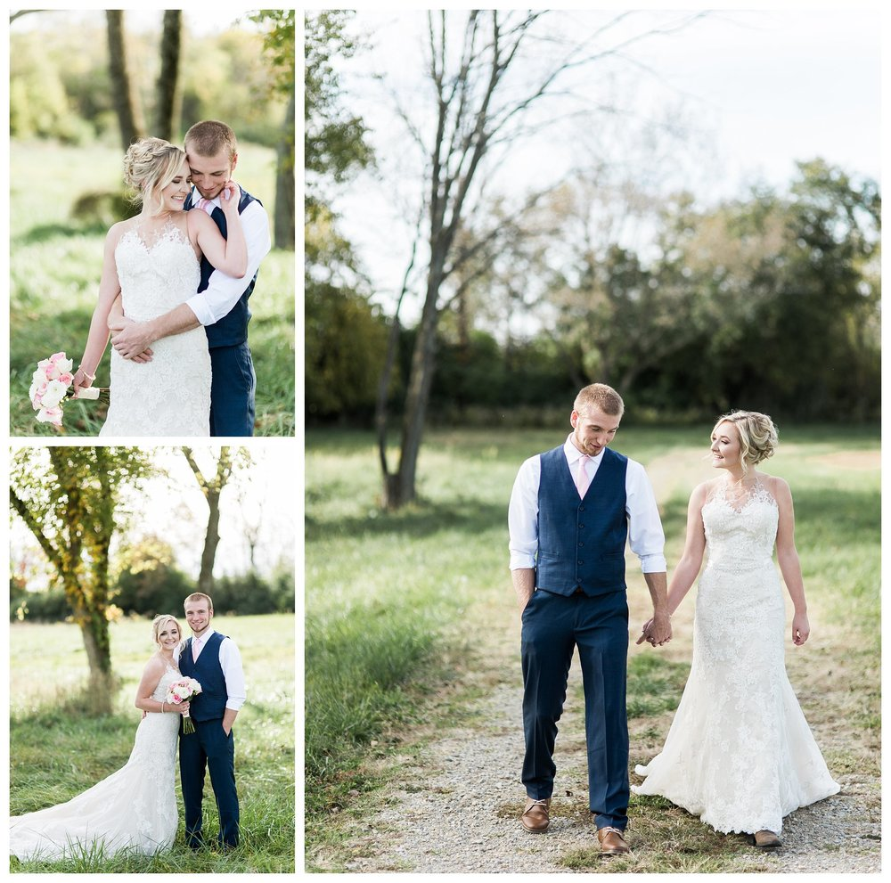 everleigh-photography-cincinnati-wedding-photographer-rolling-meadows-ranch-cincinnati-wedding-photography-wedding-photo-ideas-kristin-and-keegan18