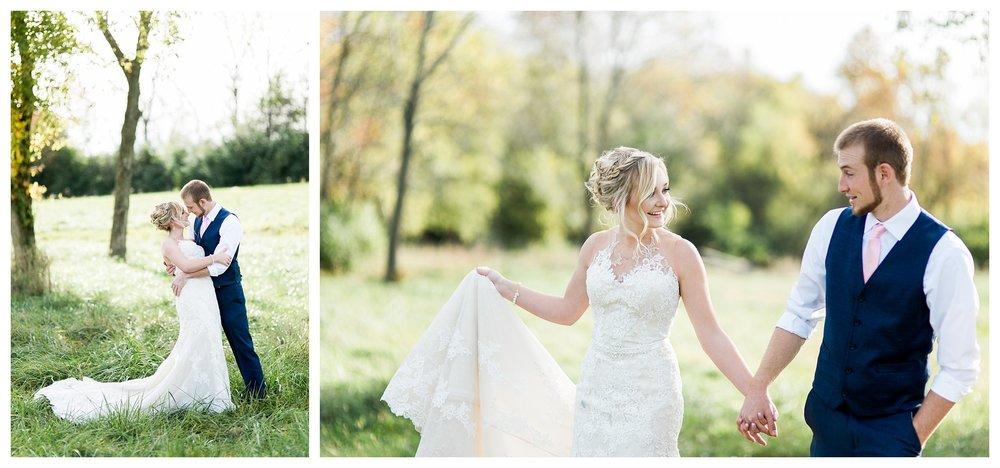 everleigh-photography-cincinnati-wedding-photographer-rolling-meadows-ranch-cincinnati-wedding-photography-wedding-photo-ideas-kristin-and-keegan19