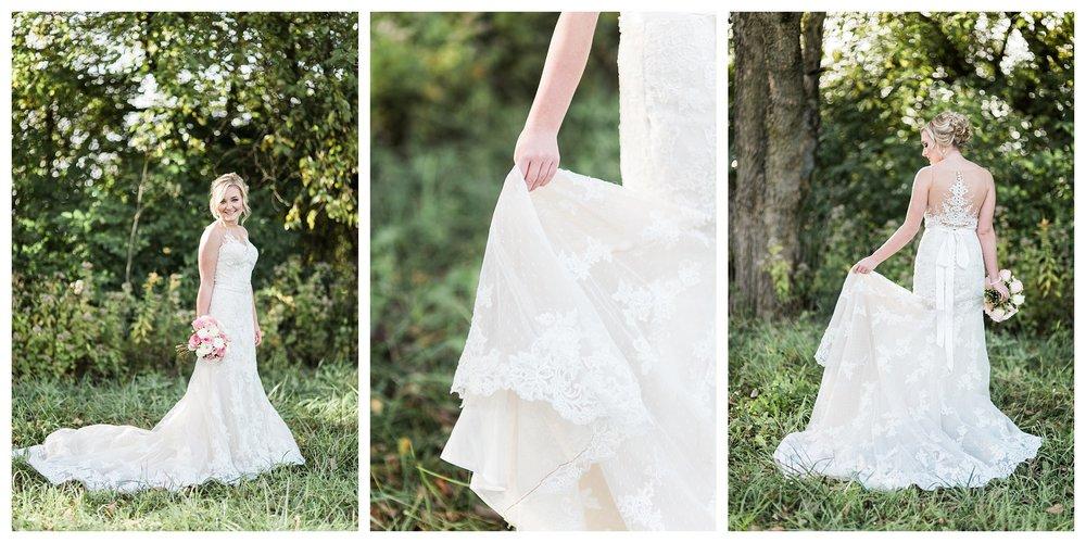everleigh-photography-cincinnati-wedding-photographer-rolling-meadows-ranch-cincinnati-wedding-photography-wedding-photo-ideas-kristin-and-keegan20