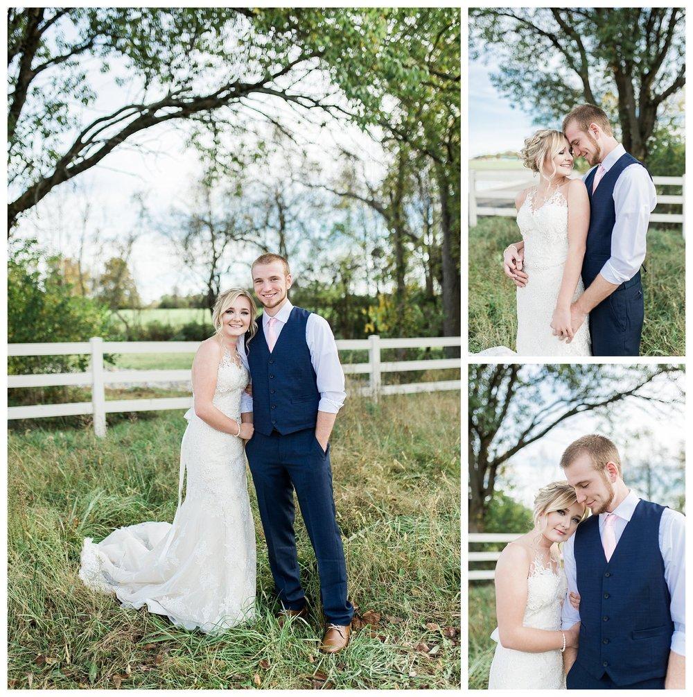everleigh-photography-cincinnati-wedding-photographer-rolling-meadows-ranch-cincinnati-wedding-photography-wedding-photo-ideas-kristin-and-keegan21