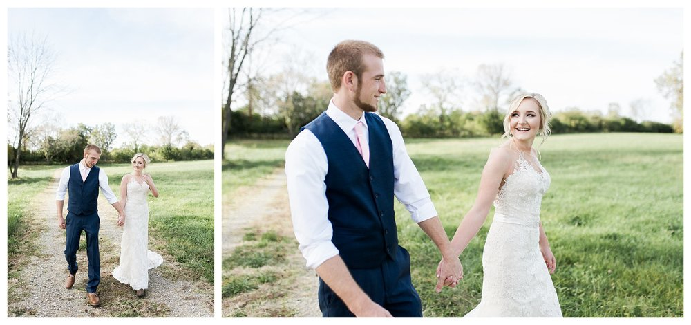 everleigh-photography-cincinnati-wedding-photographer-rolling-meadows-ranch-cincinnati-wedding-photography-wedding-photo-ideas-kristin-and-keegan23