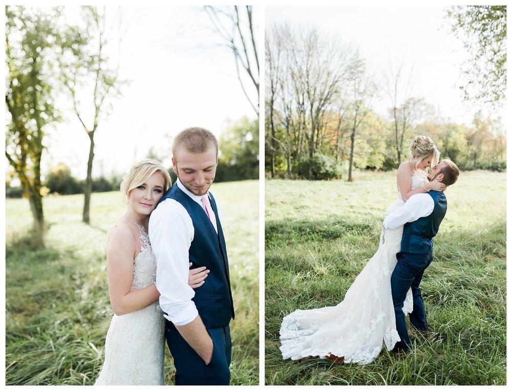 everleigh-photography-cincinnati-wedding-photographer-rolling-meadows-ranch-cincinnati-wedding-photography-wedding-photo-ideas-kristin-and-keegan24