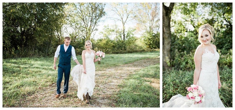 everleigh-photography-cincinnati-wedding-photographer-rolling-meadows-ranch-cincinnati-wedding-photography-wedding-photo-ideas-kristin-and-keegan25