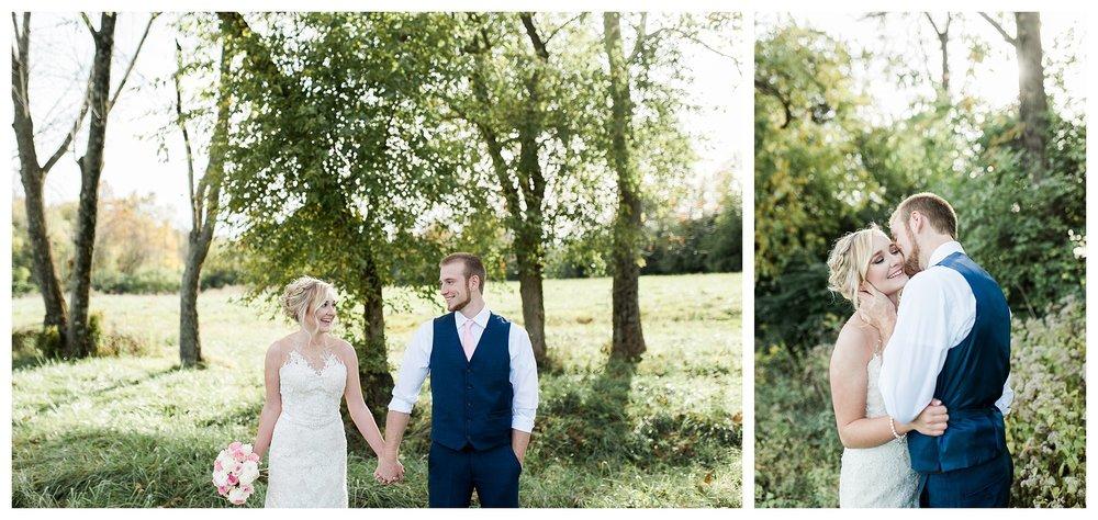 everleigh-photography-cincinnati-wedding-photographer-rolling-meadows-ranch-cincinnati-wedding-photography-wedding-photo-ideas-kristin-and-keegan27