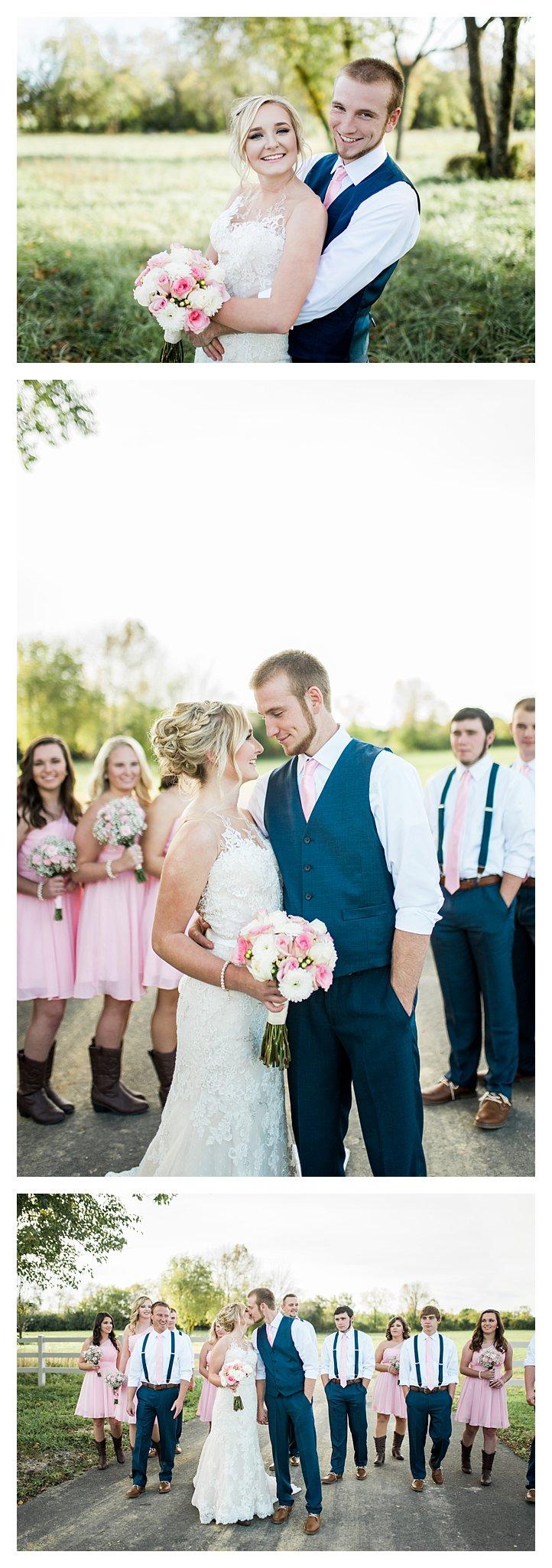 everleigh-photography-cincinnati-wedding-photographer-rolling-meadows-ranch-cincinnati-wedding-photography-wedding-photo-ideas-kristin-and-keegan30