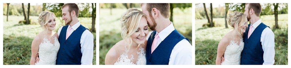 everleigh-photography-cincinnati-wedding-photographer-rolling-meadows-ranch-cincinnati-wedding-photography-wedding-photo-ideas-kristin-and-keegan31