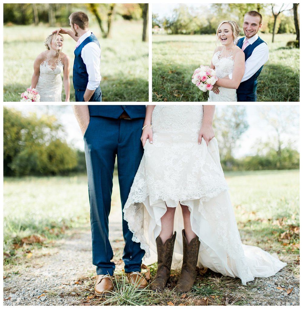 everleigh-photography-cincinnati-wedding-photographer-rolling-meadows-ranch-cincinnati-wedding-photography-wedding-photo-ideas-kristin-and-keegan33