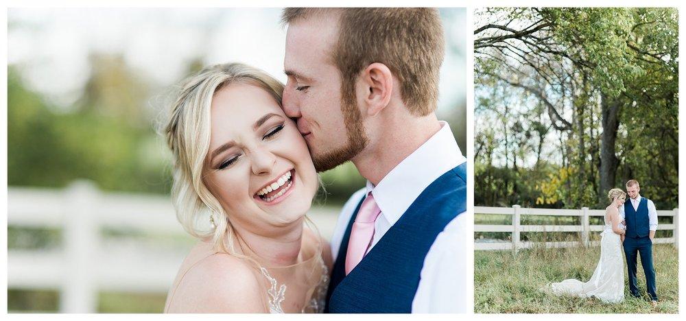 everleigh-photography-cincinnati-wedding-photographer-rolling-meadows-ranch-cincinnati-wedding-photography-wedding-photo-ideas-kristin-and-keegan35
