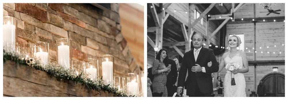 everleigh-photography-cincinnati-wedding-photographer-rolling-meadows-ranch-cincinnati-wedding-photography-wedding-photo-ideas-kristin-and-keegan37