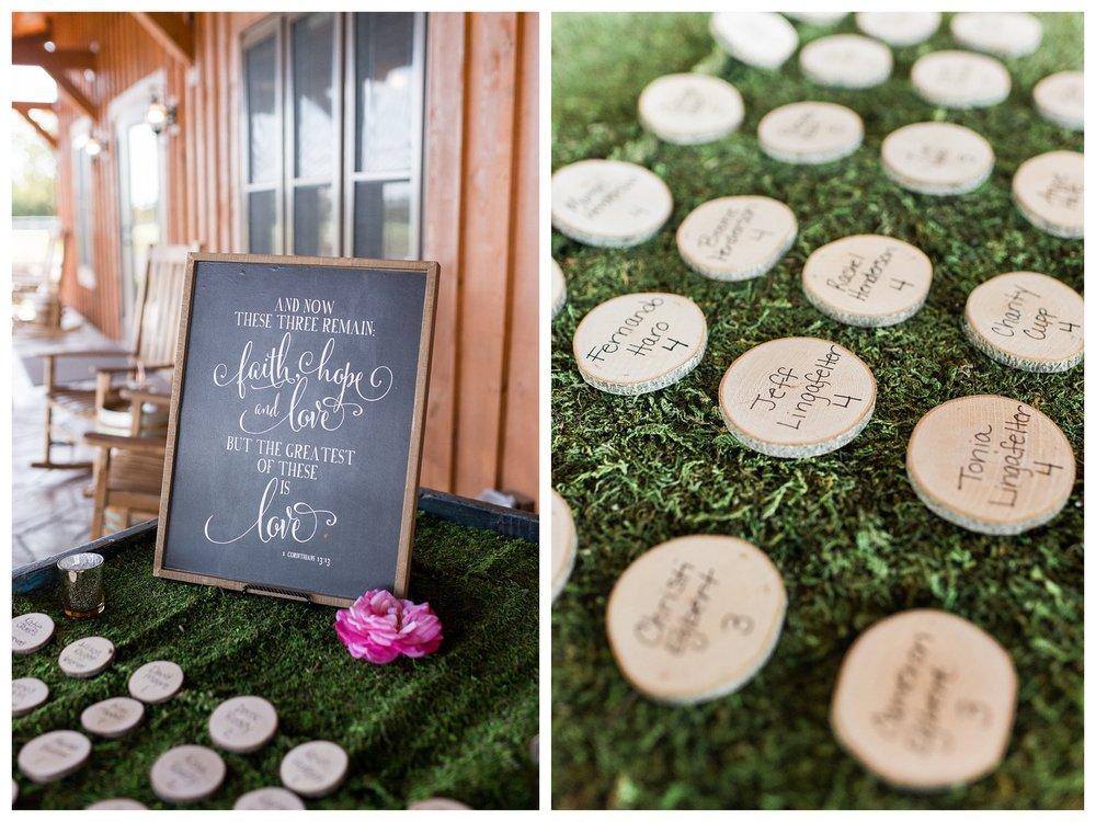 everleigh-photography-cincinnati-wedding-photographer-rolling-meadows-ranch-cincinnati-wedding-photography-wedding-photo-ideas-kristin-and-keegan39