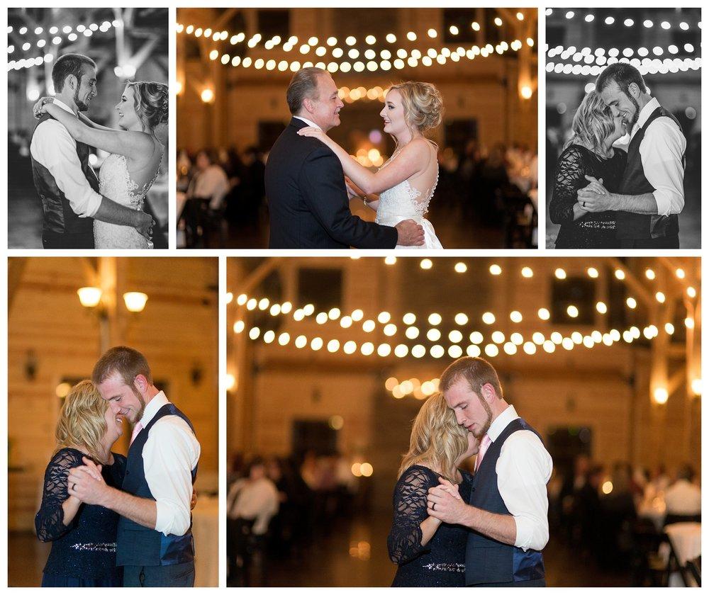 everleigh-photography-cincinnati-wedding-photographer-rolling-meadows-ranch-cincinnati-wedding-photography-wedding-photo-ideas-kristin-and-keegan42
