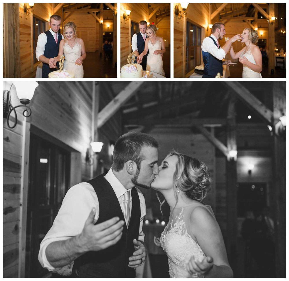 everleigh-photography-cincinnati-wedding-photographer-rolling-meadows-ranch-cincinnati-wedding-photography-wedding-photo-ideas-kristin-and-keegan44