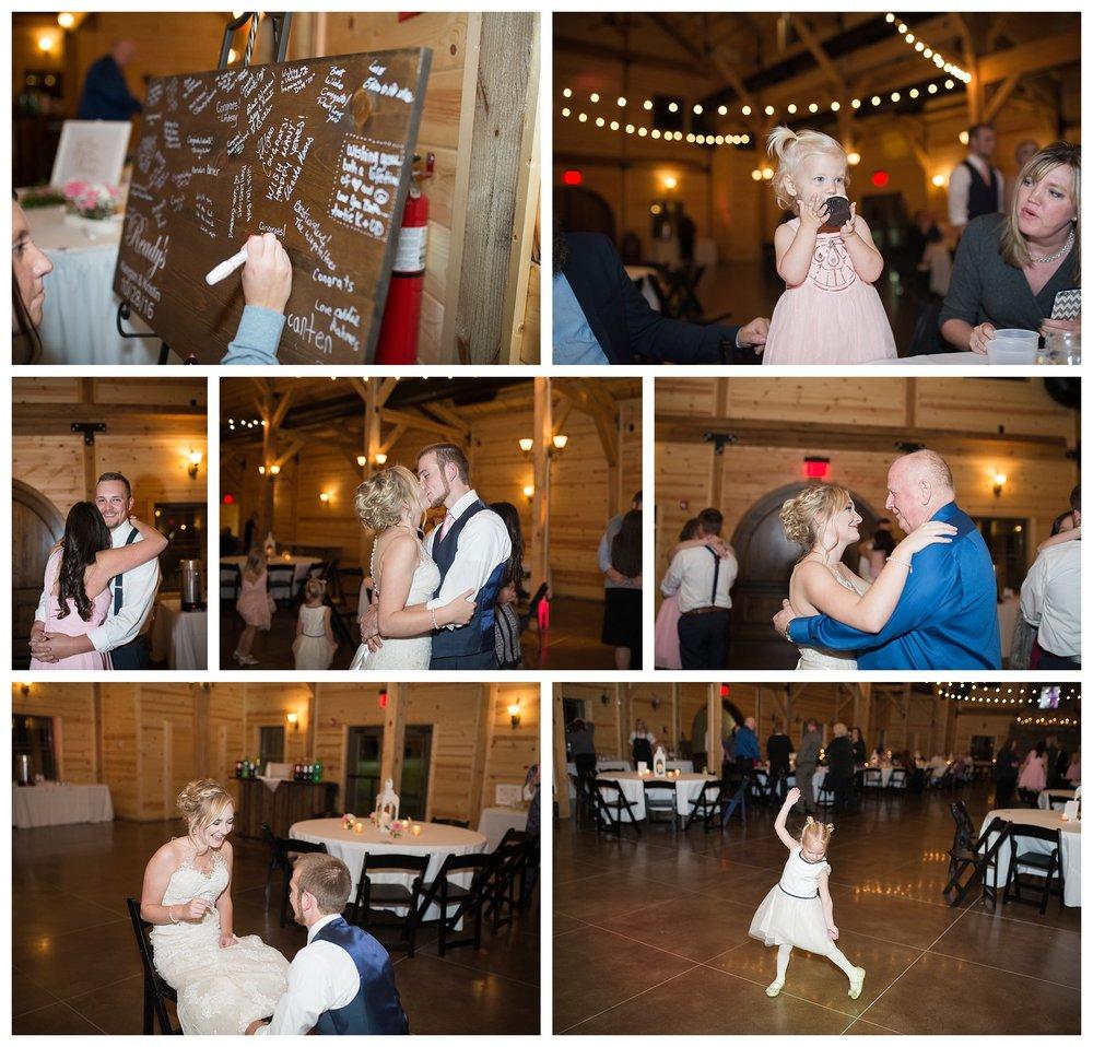 everleigh-photography-cincinnati-wedding-photographer-rolling-meadows-ranch-cincinnati-wedding-photography-wedding-photo-ideas-kristin-and-keegan45