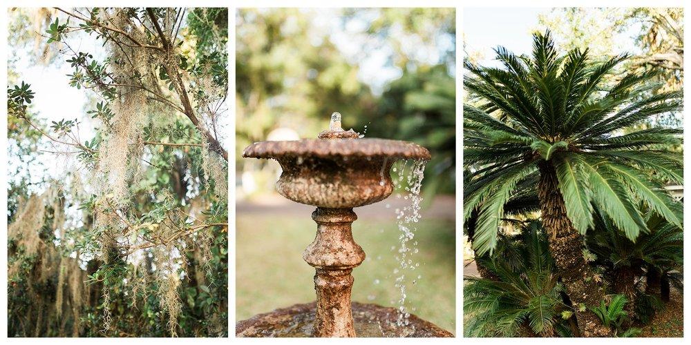everleigh-photography-cincinnati-wedding-photographer-cincinnati-wedding-photography-sweetwater-branch-inn-gainesville-florida-wedding-03