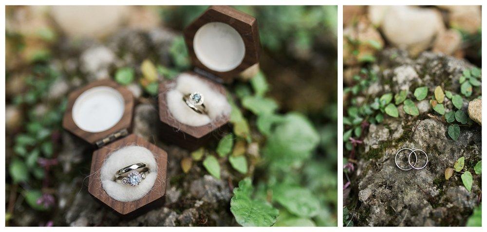 everleigh-photography-cincinnati-wedding-photographer-cincinnati-wedding-photography-sweetwater-branch-inn-gainesville-florida-wedding-05