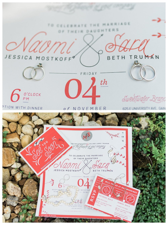 everleigh-photography-cincinnati-wedding-photographer-cincinnati-wedding-photography-sweetwater-branch-inn-gainesville-florida-wedding-06