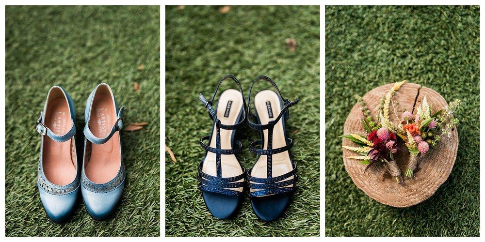 everleigh-photography-cincinnati-wedding-photographer-cincinnati-wedding-photography-sweetwater-branch-inn-gainesville-florida-wedding-07