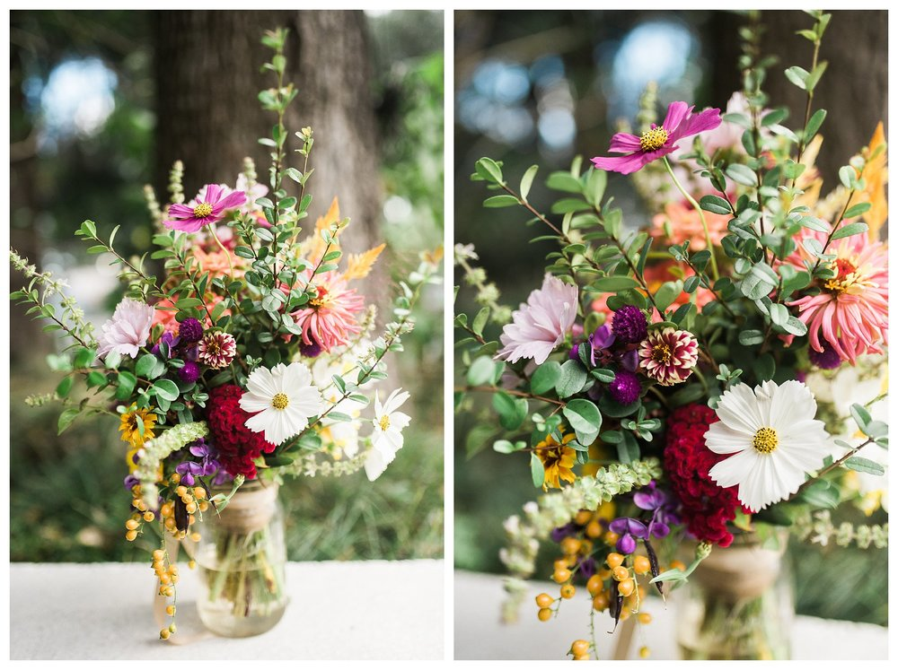 everleigh-photography-cincinnati-wedding-photographer-cincinnati-wedding-photography-sweetwater-branch-inn-gainesville-florida-wedding-10