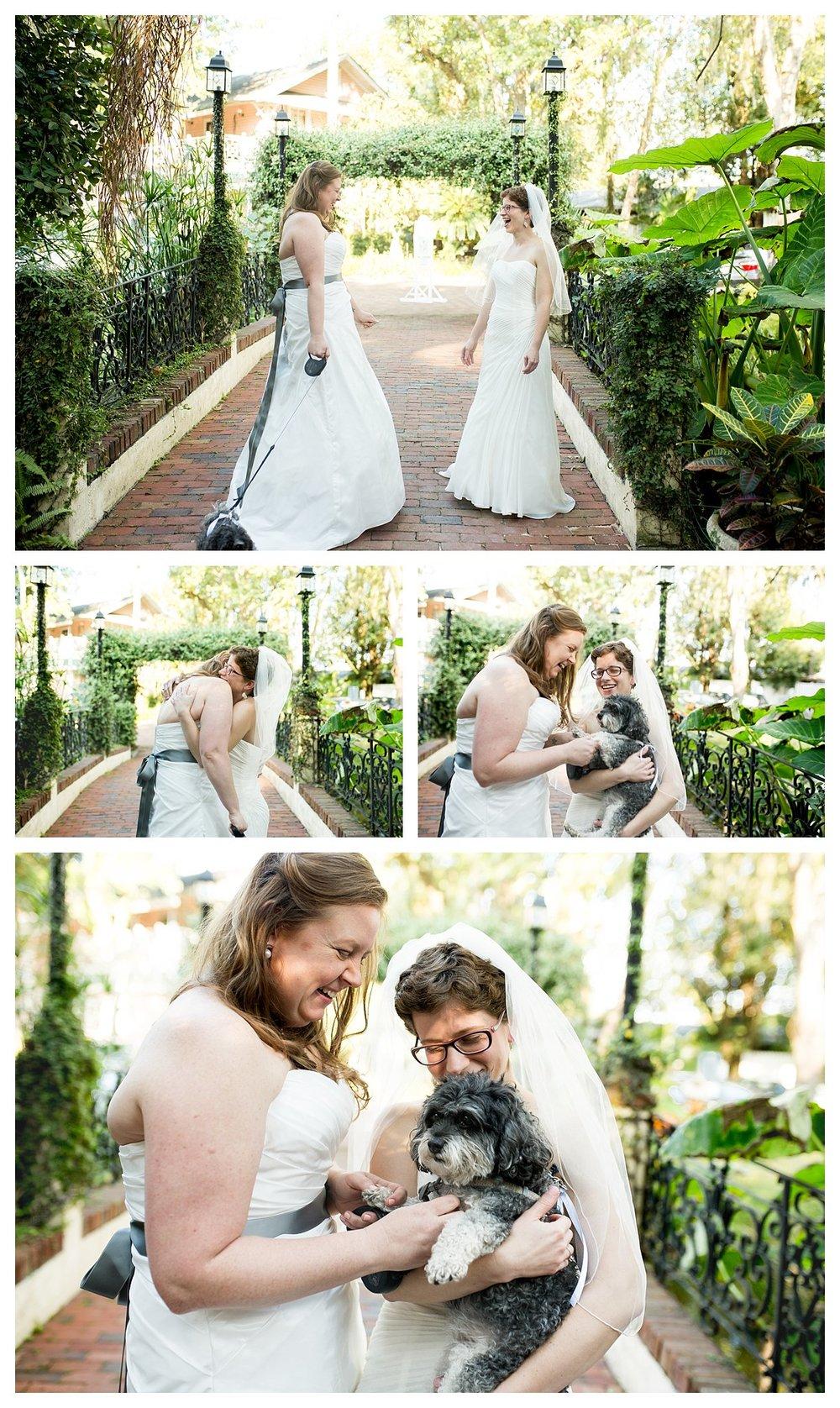 everleigh-photography-cincinnati-wedding-photographer-cincinnati-wedding-photography-sweetwater-branch-inn-gainesville-florida-wedding-13