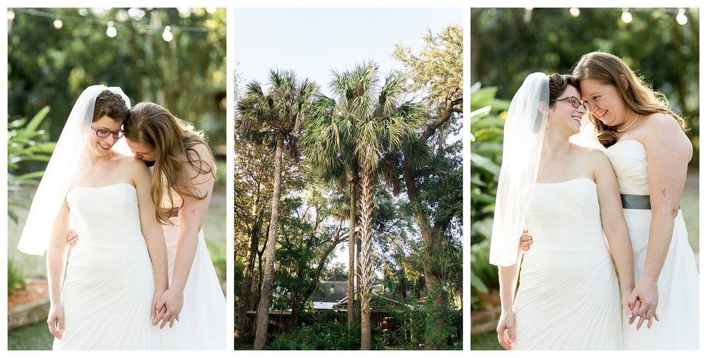 everleigh-photography-cincinnati-wedding-photographer-cincinnati-wedding-photography-sweetwater-branch-inn-gainesville-florida-wedding-15