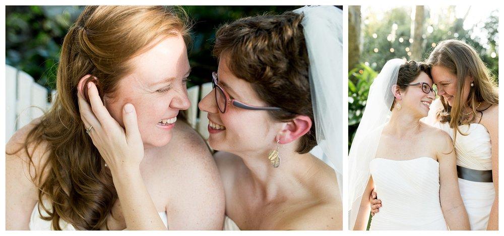 everleigh-photography-cincinnati-wedding-photographer-cincinnati-wedding-photography-sweetwater-branch-inn-gainesville-florida-wedding-16