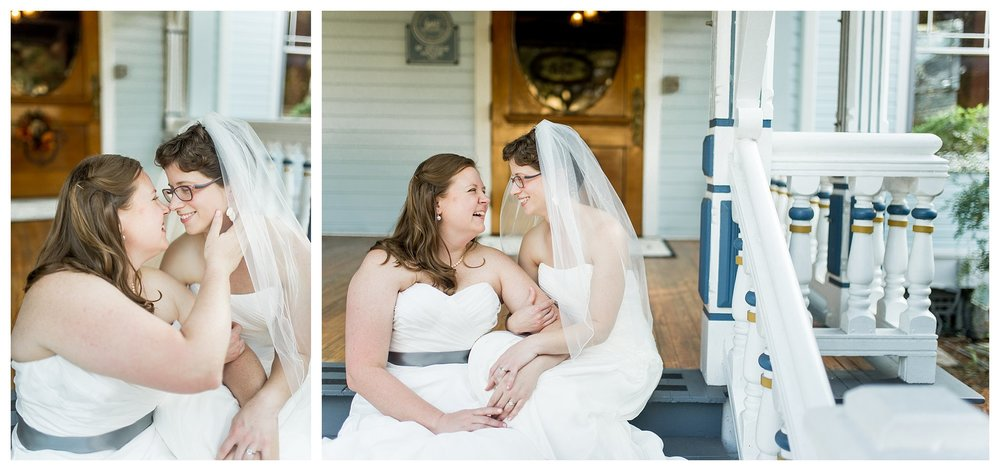 everleigh-photography-cincinnati-wedding-photographer-cincinnati-wedding-photography-sweetwater-branch-inn-gainesville-florida-wedding-17