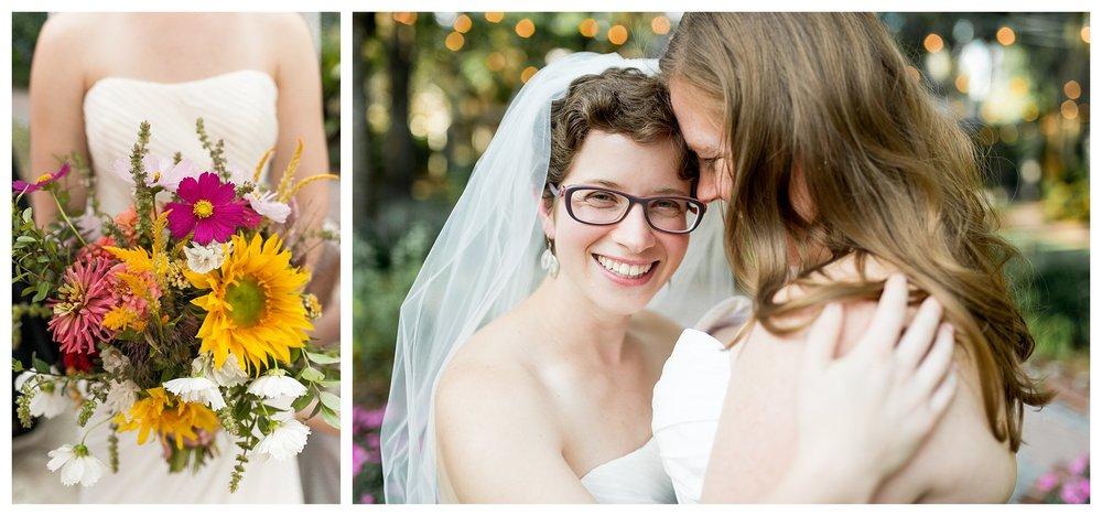 everleigh-photography-cincinnati-wedding-photographer-cincinnati-wedding-photography-sweetwater-branch-inn-gainesville-florida-wedding-18