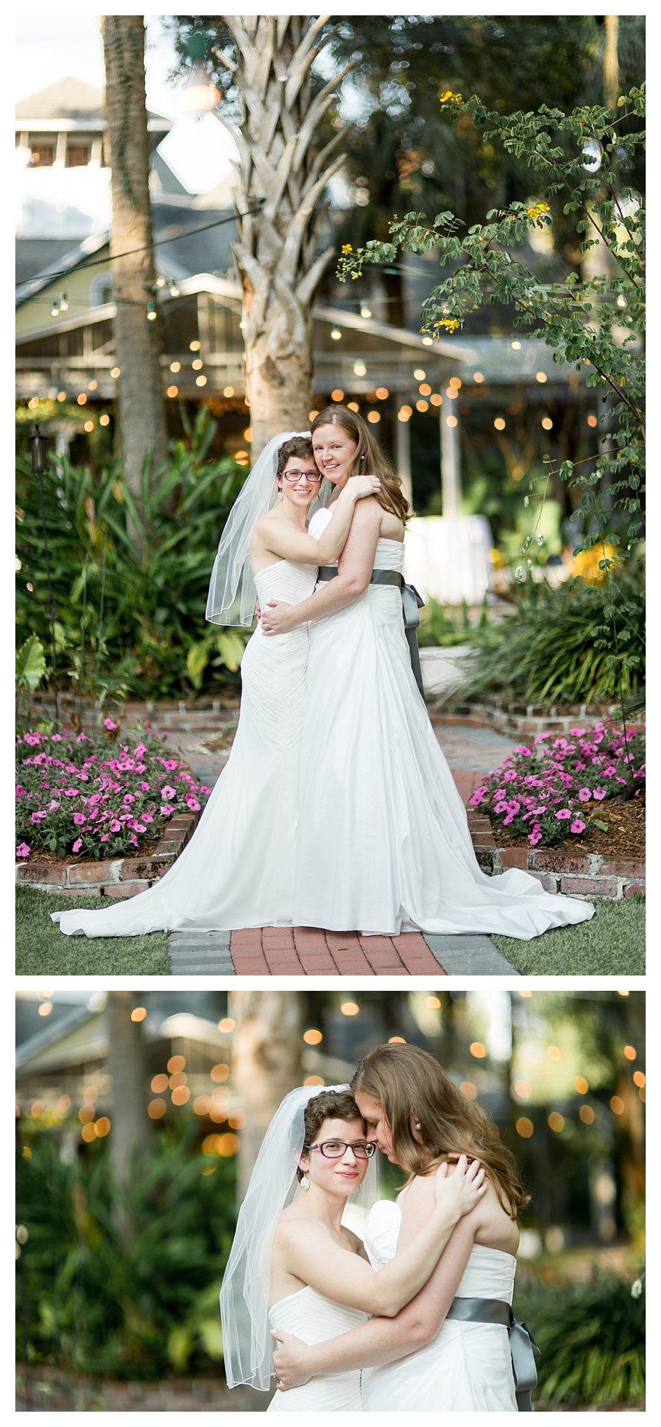 everleigh-photography-cincinnati-wedding-photographer-cincinnati-wedding-photography-sweetwater-branch-inn-gainesville-florida-wedding-19
