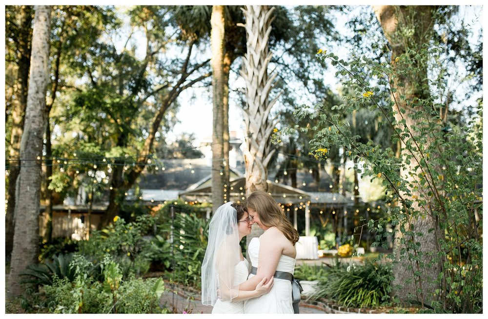 everleigh-photography-cincinnati-wedding-photographer-cincinnati-wedding-photography-sweetwater-branch-inn-gainesville-florida-wedding-20