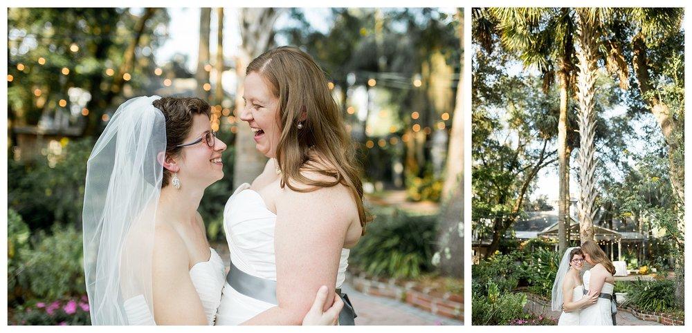 everleigh-photography-cincinnati-wedding-photographer-cincinnati-wedding-photography-sweetwater-branch-inn-gainesville-florida-wedding-21